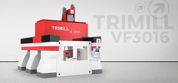 Trimill